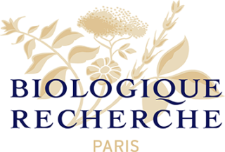 Biologique Recherche Logo