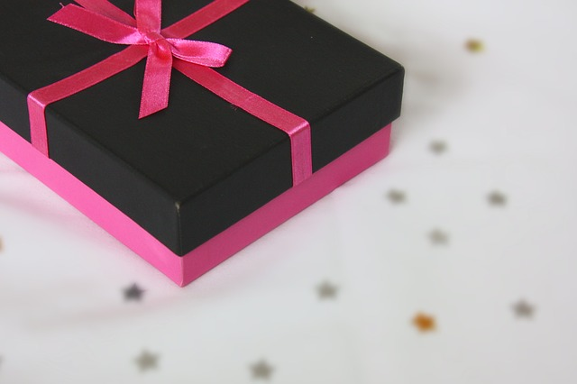 Arnika poklon bon