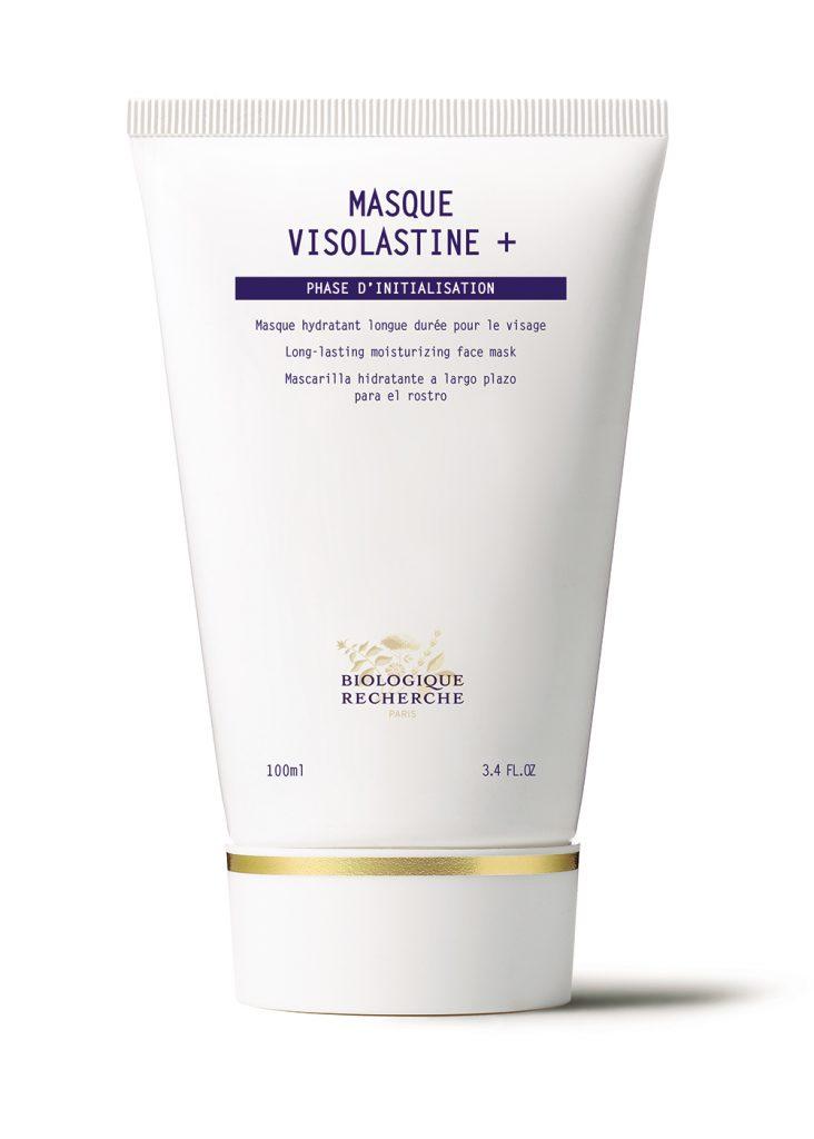 Biologique Recherche - Masque Visolastine+