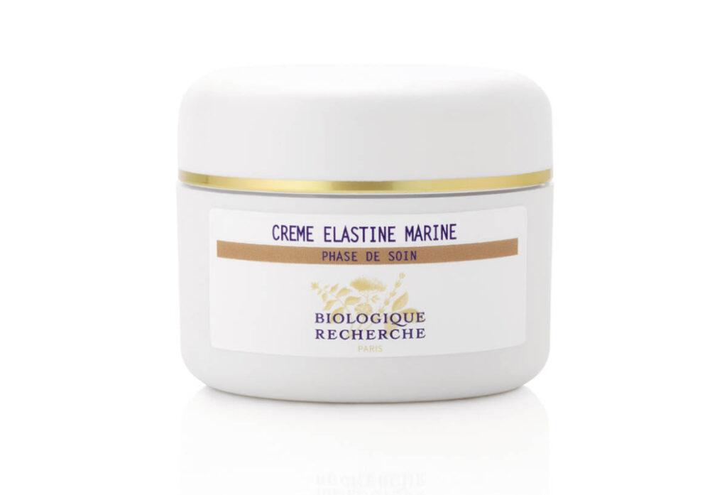Biologique Recherche - Crème Elastine Marine