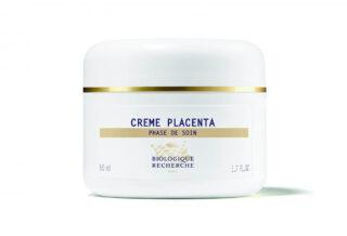 Crème Placenta