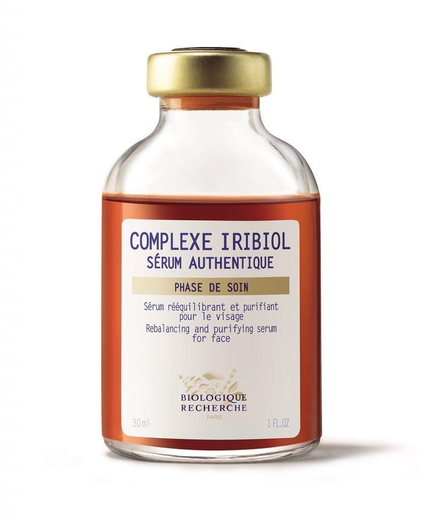 Biologique Recherche - Complexe Iribiol Sérum Authentique