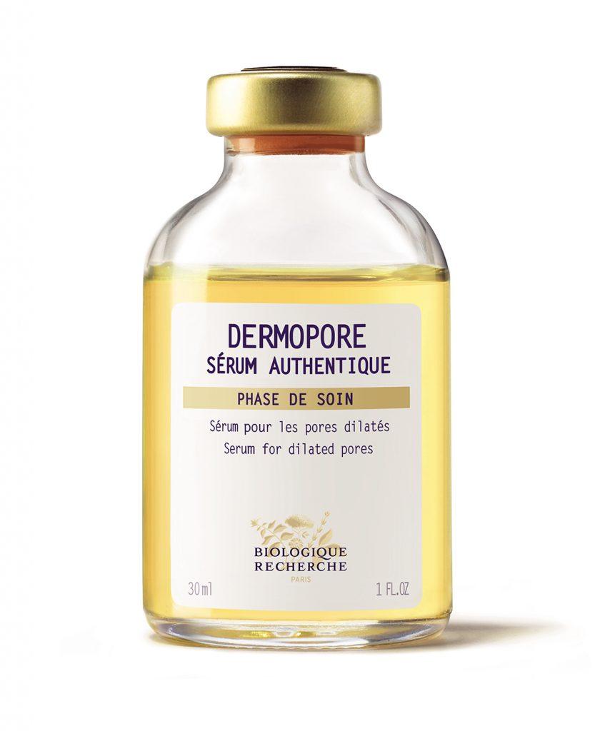 Biologique Recherche - Dermopore Sérum Authentique