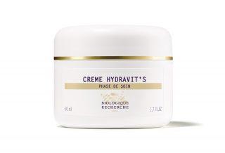 Biologique recherche - Crème Hydravit's