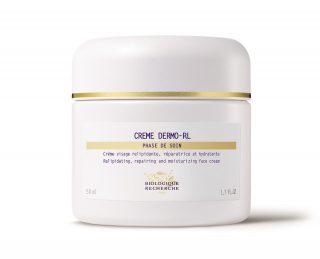 Crème Dermo-RL