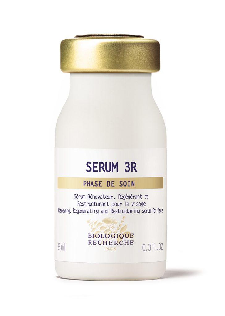 Biologique Recherche - Sèrum 3R