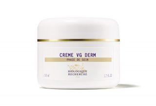 Biologique recherche - Crème VG Derm