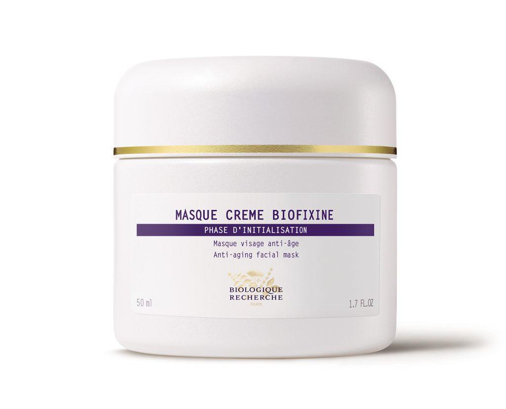 Biologique Recherche - Masque Crème Biofixine