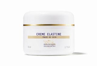 Biologique recherche - Crème Elastine