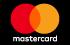Mastercard kartica